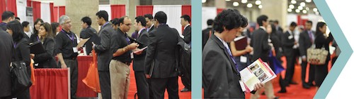 17th Annual Asian Diversity Career Expo